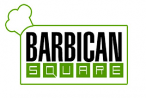 Barbican Square